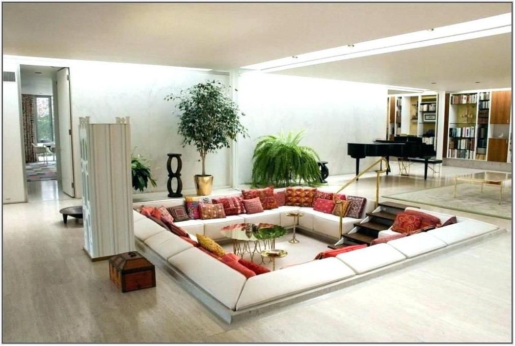 Alternative Living Room Furniture