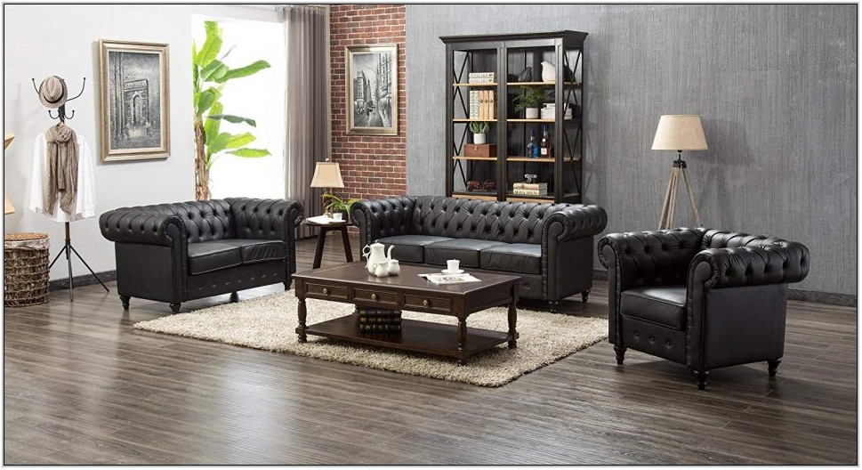 Amazon Com Furniture Living Room