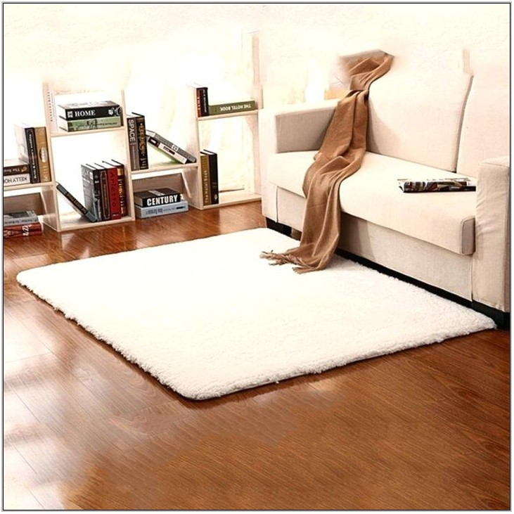 Amazon Large Living Room Rugs