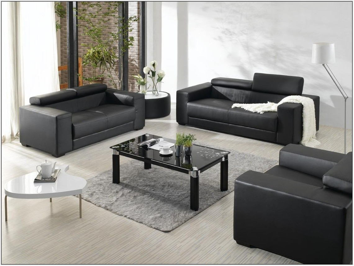 Amazon Living Room Accent Chairs