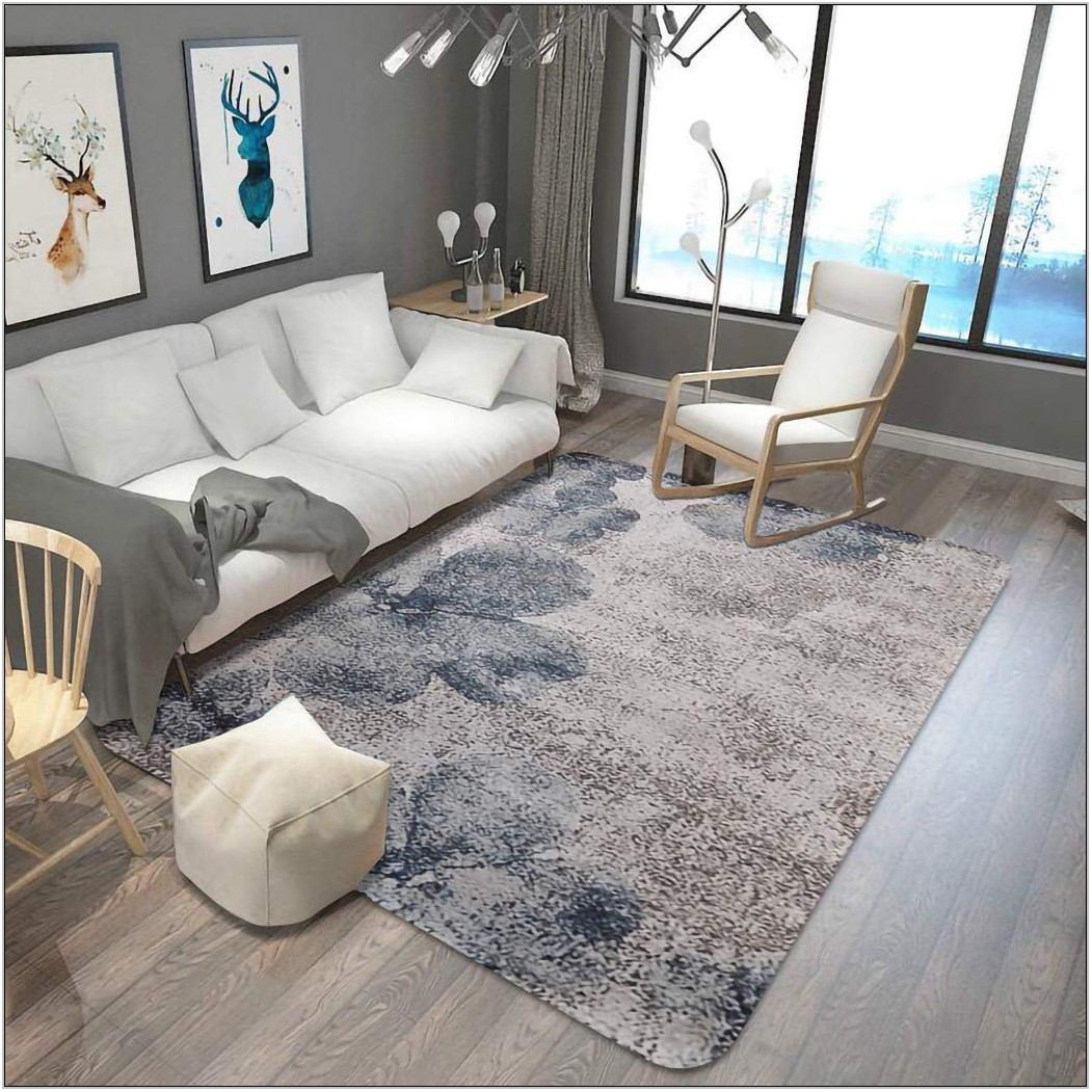 Amazon Living Room Carpet