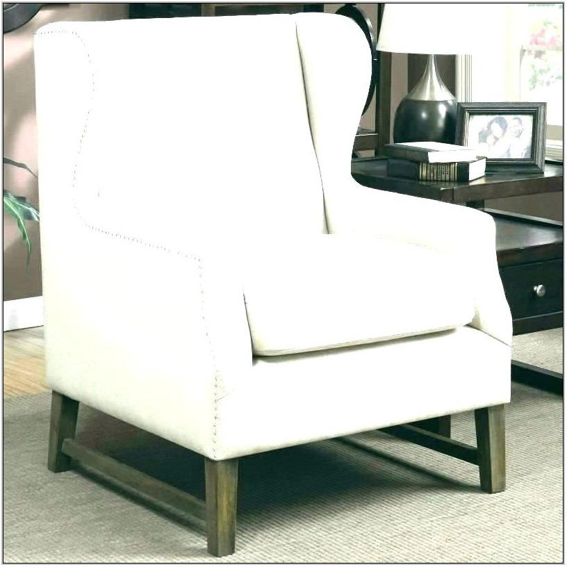Amazon Living Room Chair Covers