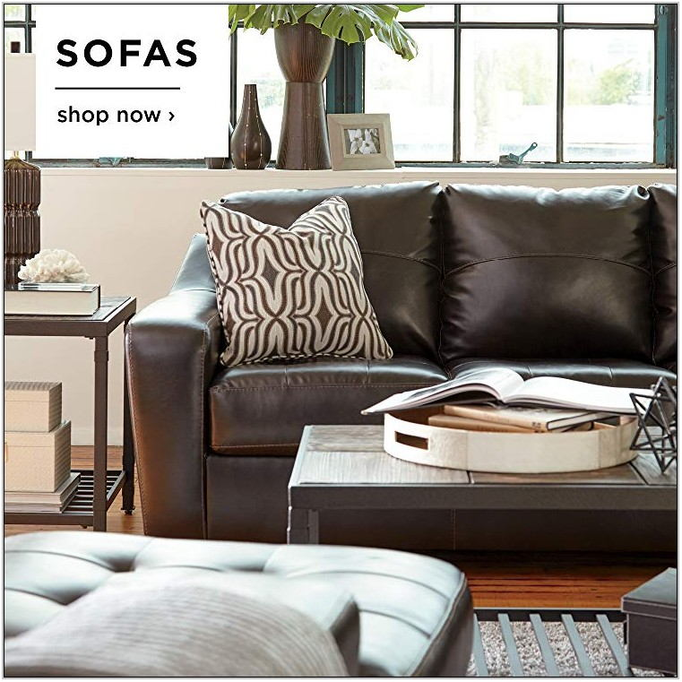 Amazon Living Room Furniture