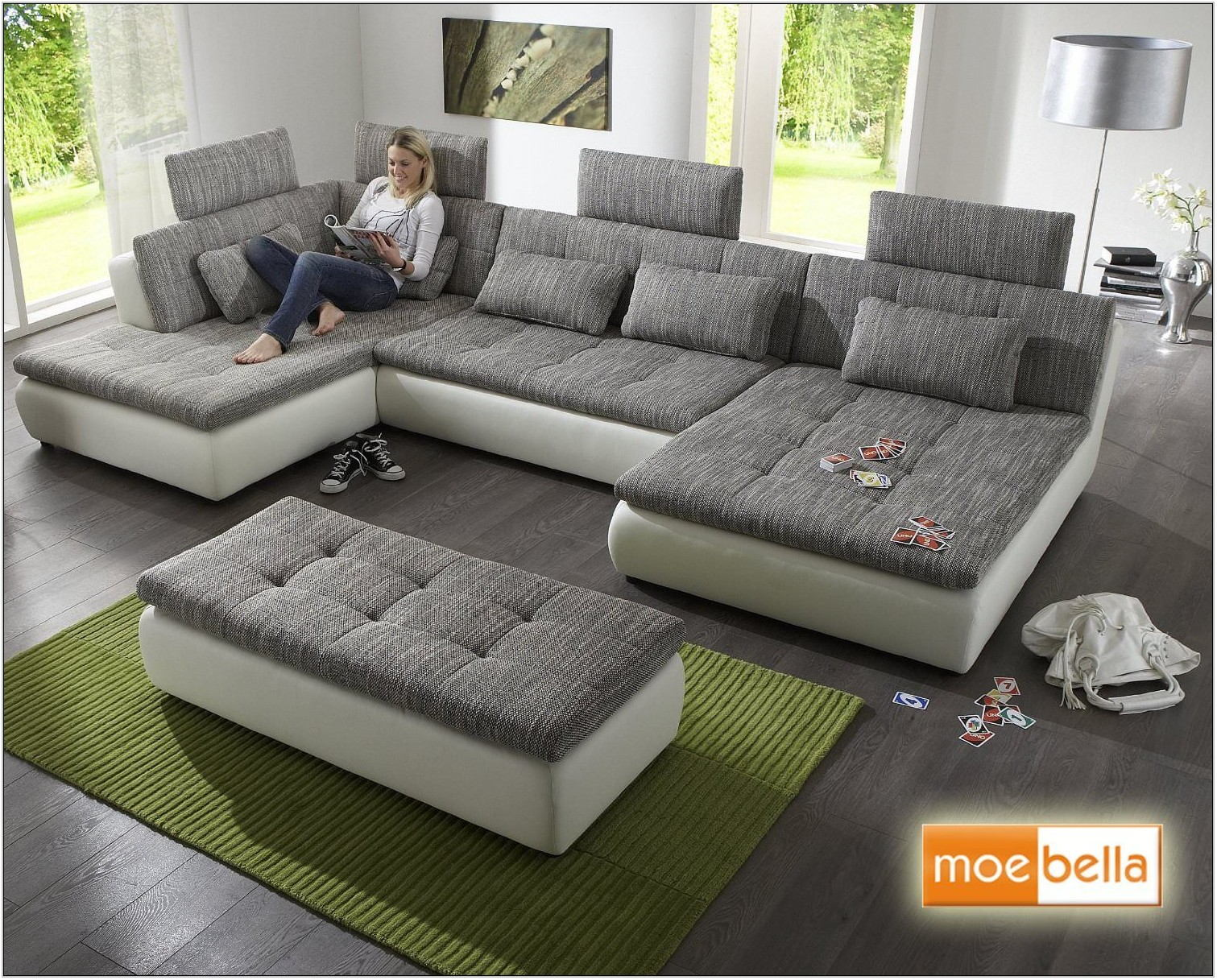 Amazon Sofas Living Room Furniture