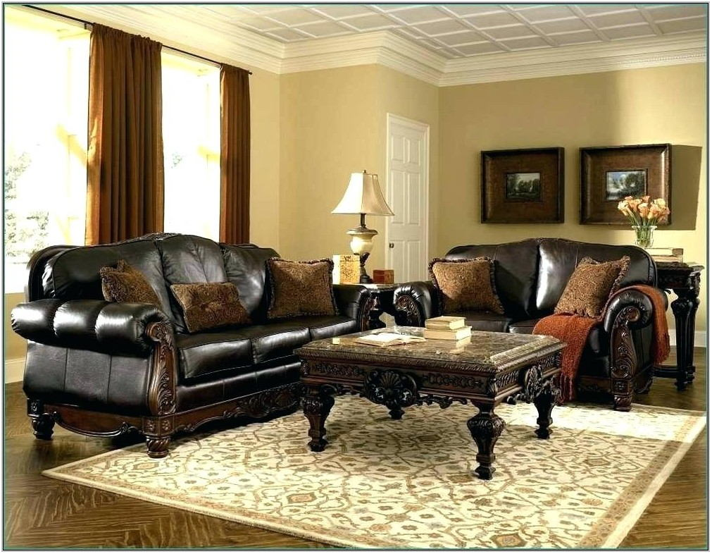 Ashley Furniture Com Living Room Sets