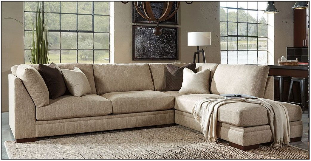 Ashley Furniture Living Room Couches