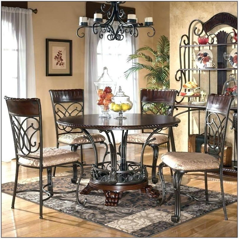 Ashley Furniture Living Room Sets Discontinued