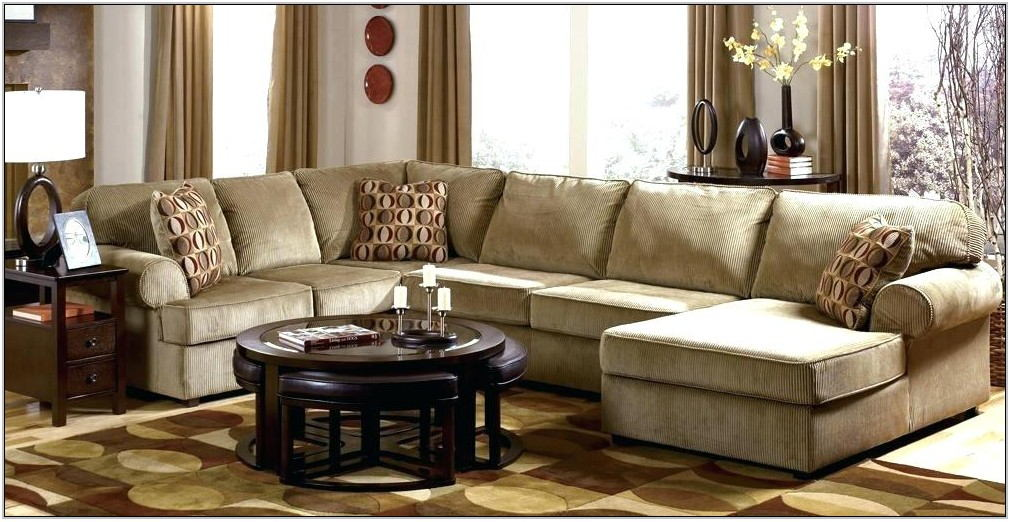 Ashley Furniture Living Room Sets On Sale