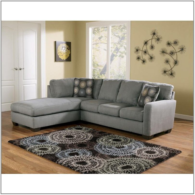 Ashley Furniture Living Room Suits