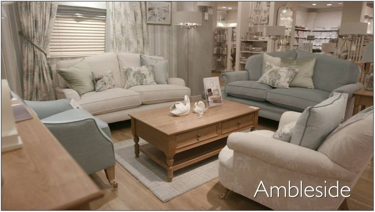 Ashley Stewart Living Room Sets