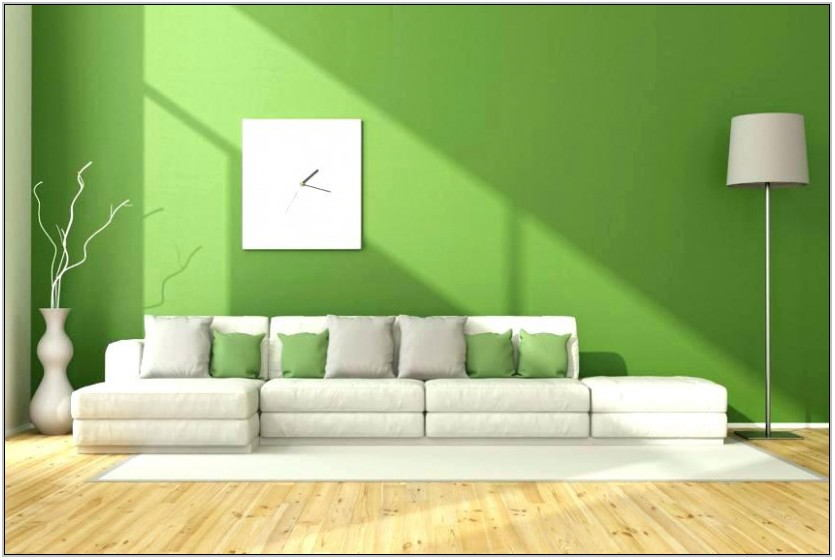 Asian Paints Living Room Colours
