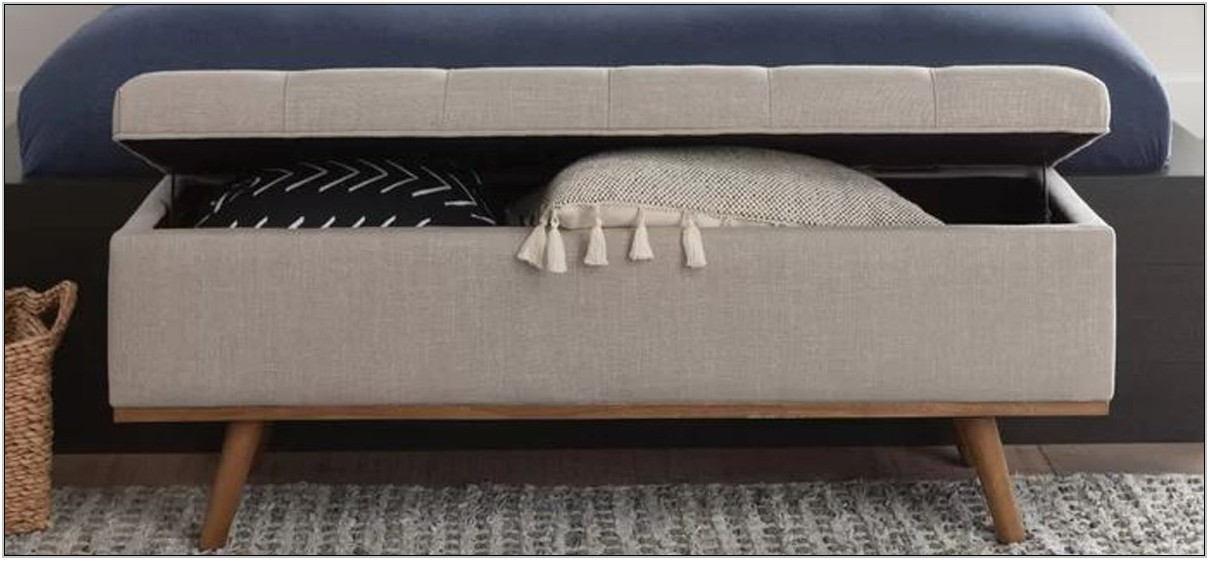 Astoria Grand Living Room Sets