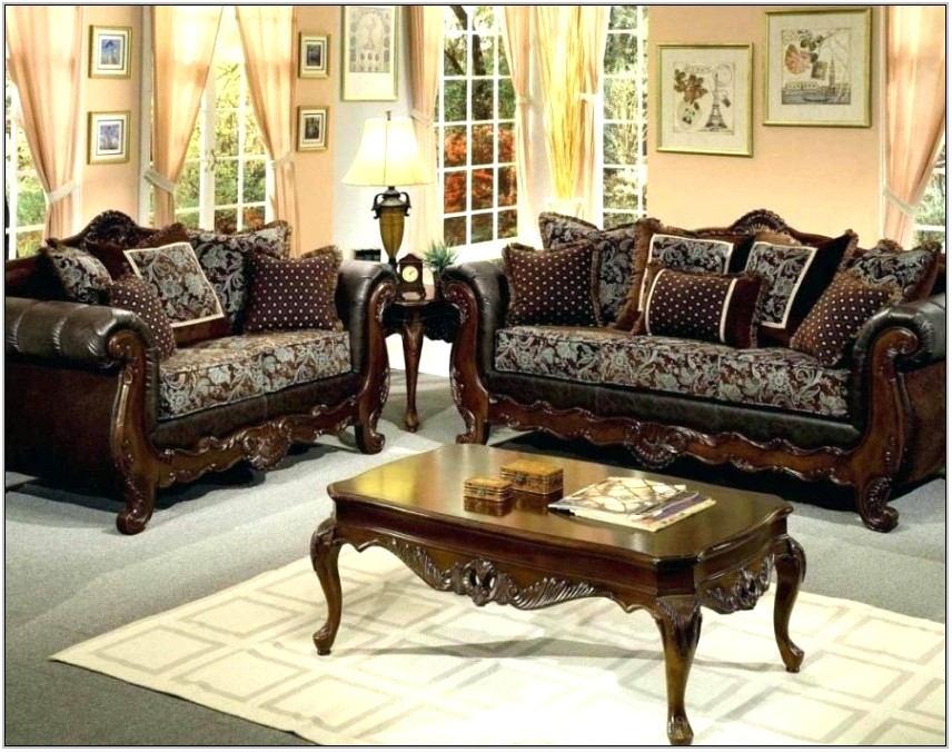 Badcock Living Room Tables