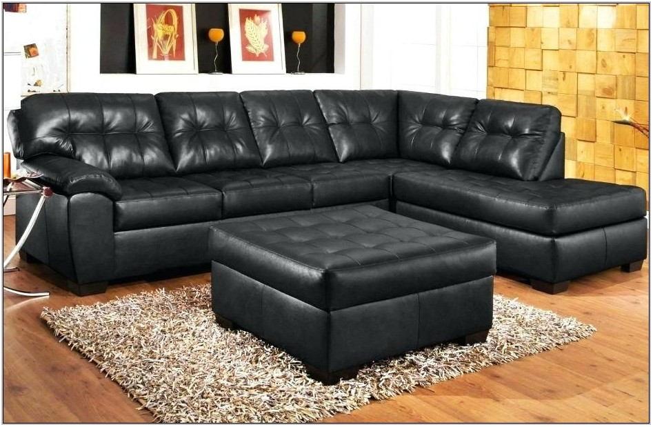 Baers Living Room Furniture