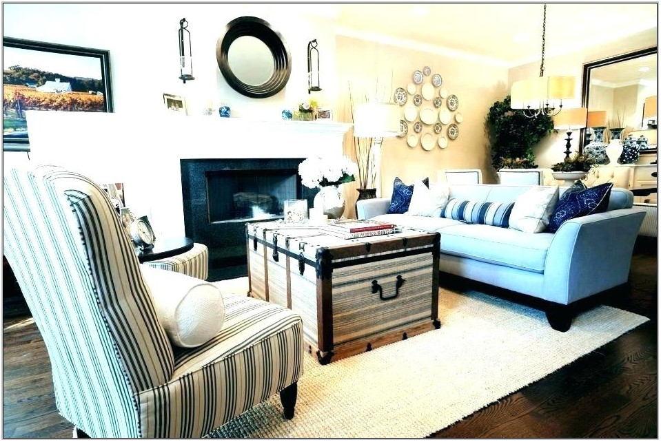 Beach Living Room Sets