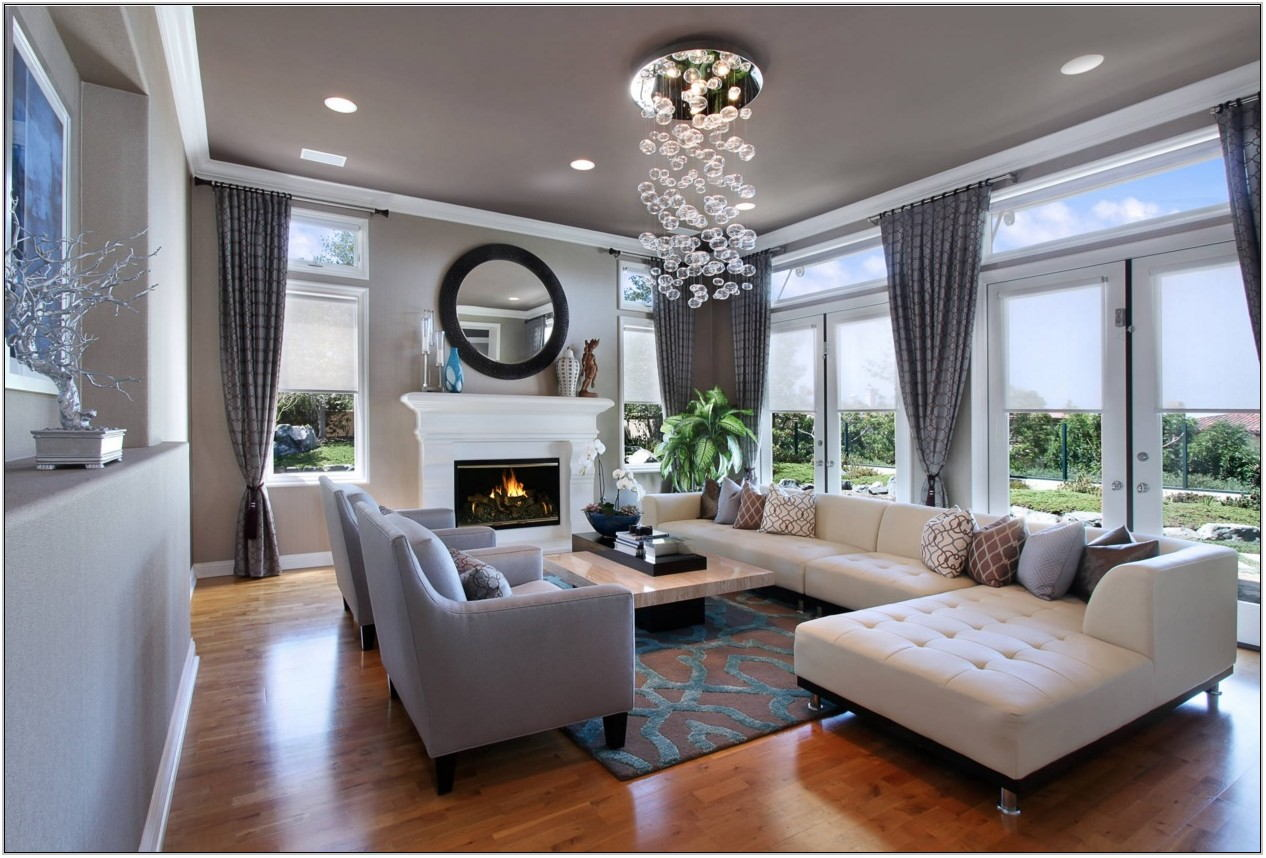 Behr Grey Paint Colors For Living Room