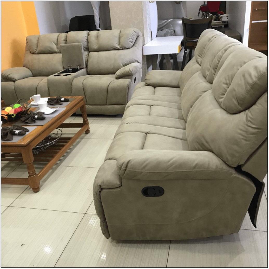Beige Living Room Furniture Sets