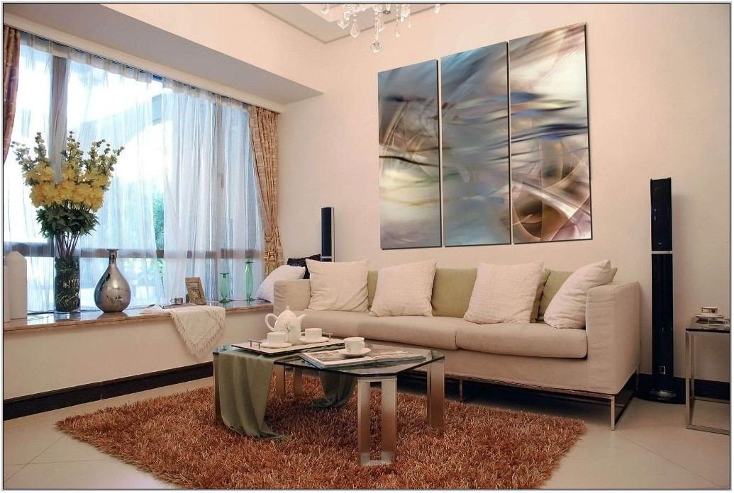 Best Artwork For Living Room