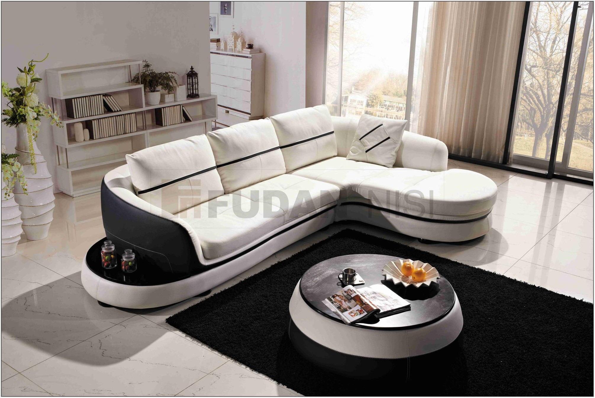 Best Buy Living Room Sets