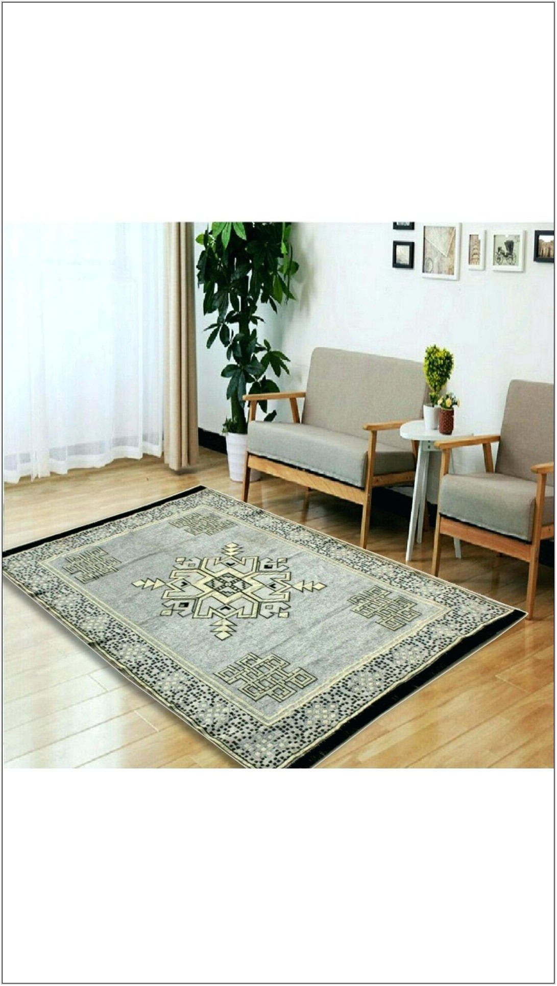Best Carpet Type For Living Room