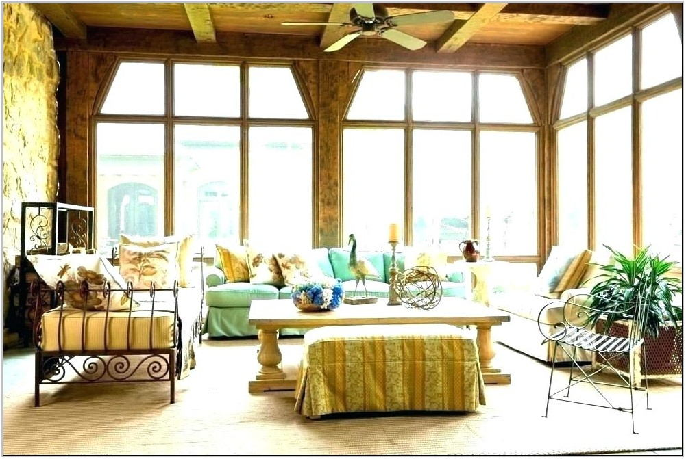 Best Daybeds For Living Room