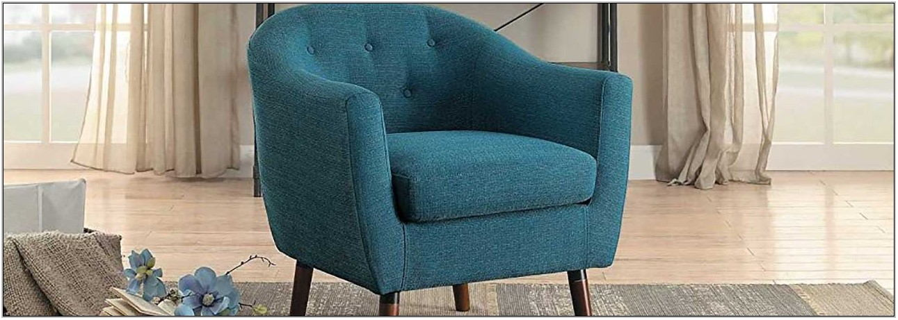 Best Living Room Chairs 2019