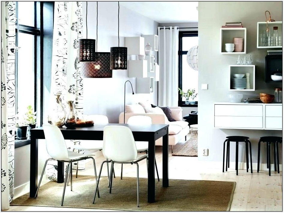 Best Living Room Furniture For Heavy Person