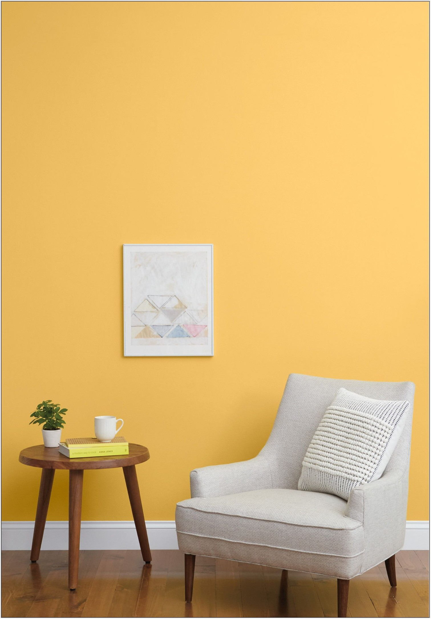 Best Living Room Paint Colors 2019