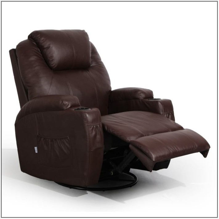 Best Living Room Swivel Chairs
