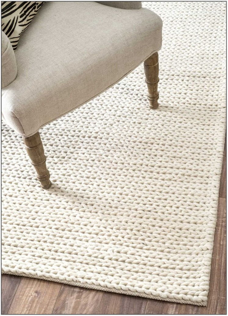 Best Neutral Rug For Living Room