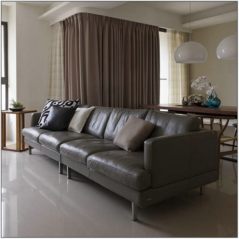 Best Selling Living Room Furniture