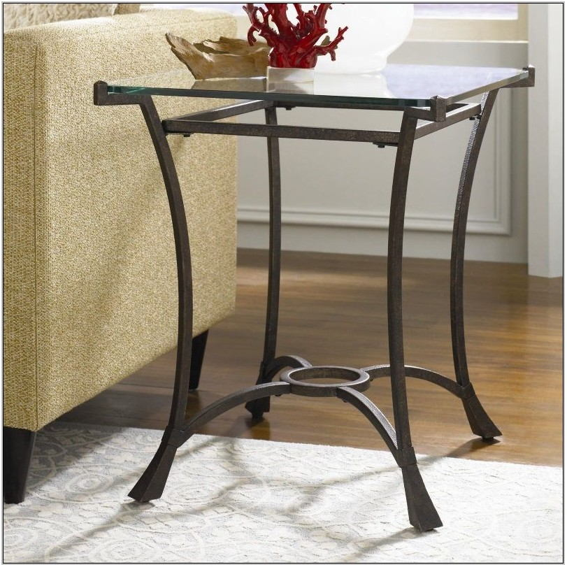 Best Side Tables For Living Room