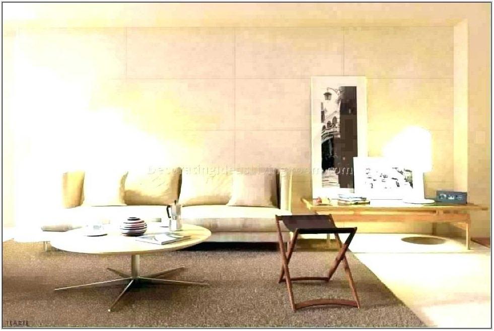 Best Standing Lamp For Living Room