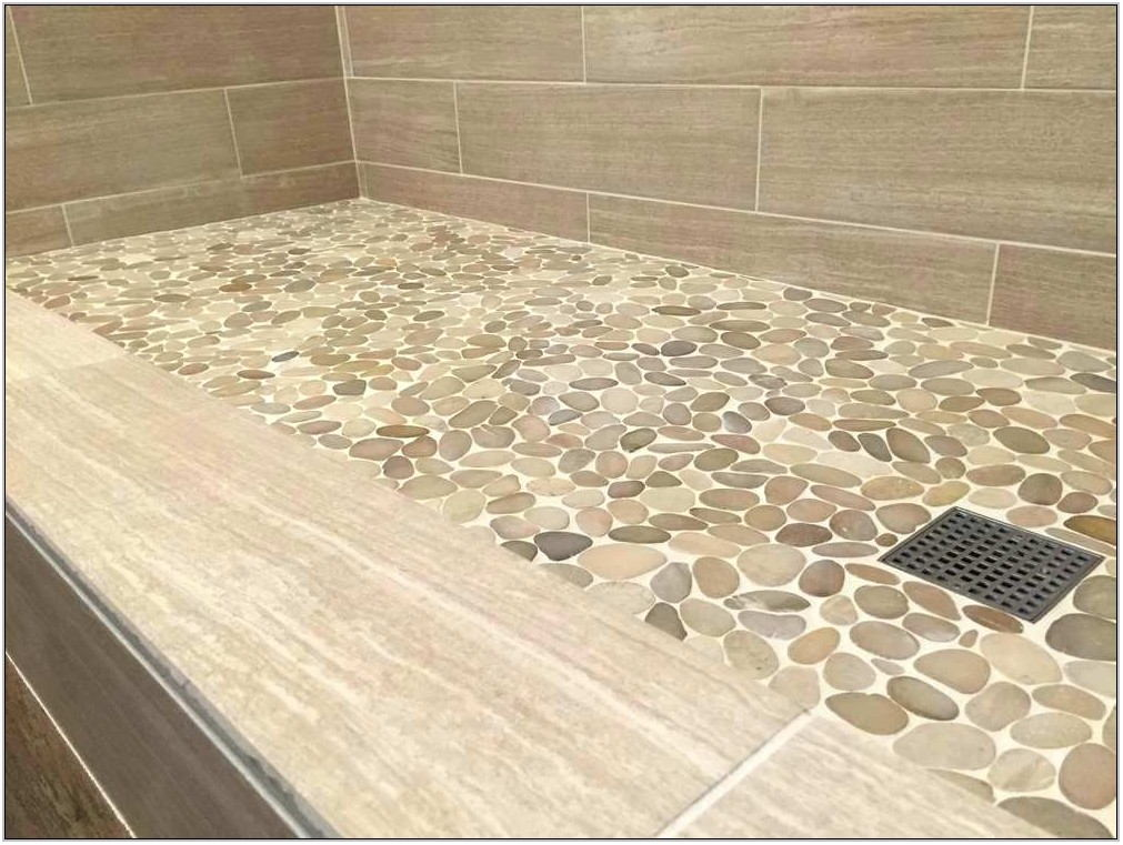 Best Stone Flooring For Living Room