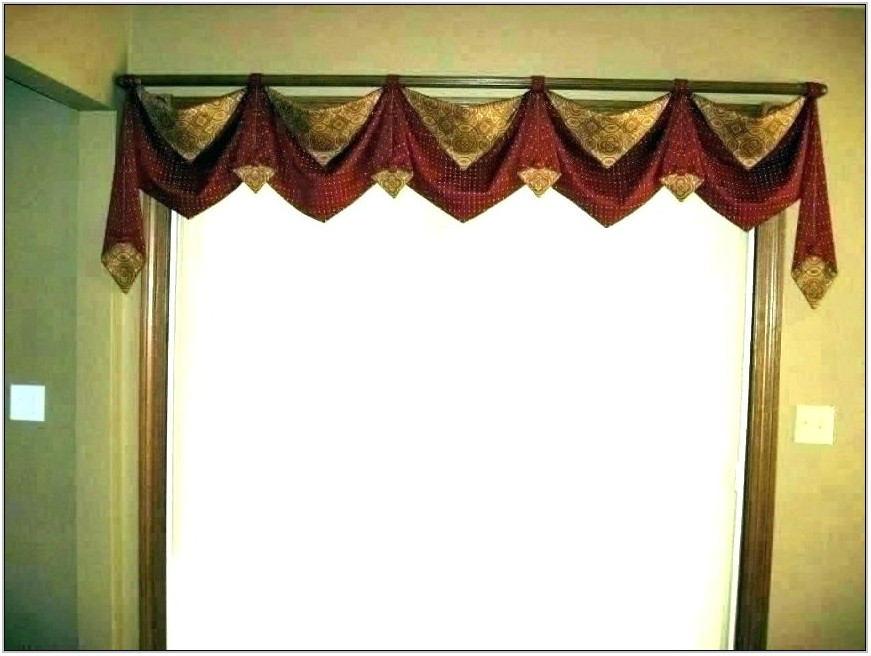 Best Vertical Blinds For Living Room