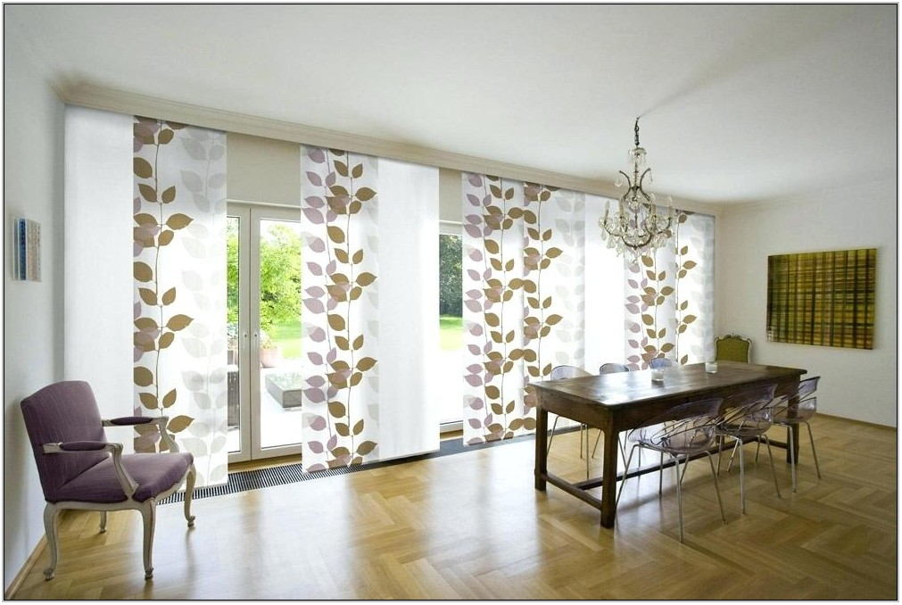 Best Window Coverings For Living Room