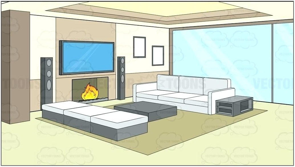Big Comfy Living Room Sets