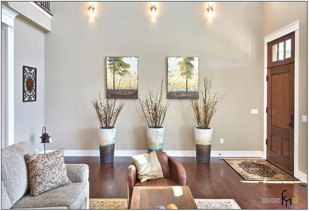 Big Floor Vase For Living Room