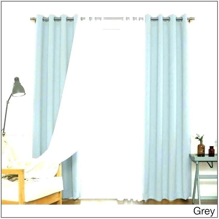 Big Lots Curtains For Living Room