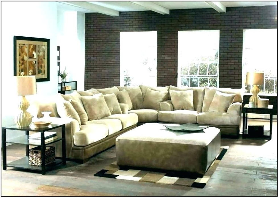 Big Lots Furniture Living Room Sets