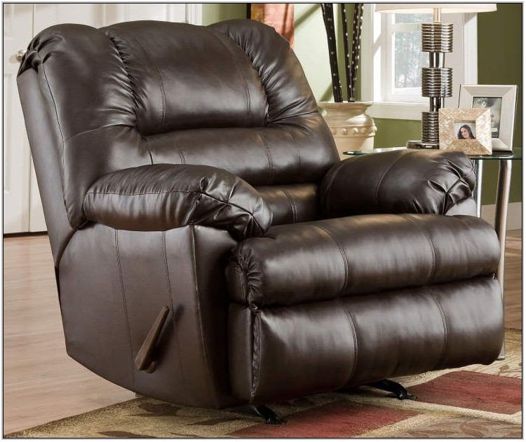 Big Lots Leather Living Room Furniture