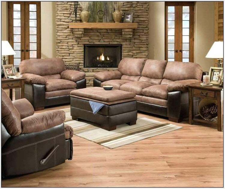Big Lots Living Room Furniture Sale