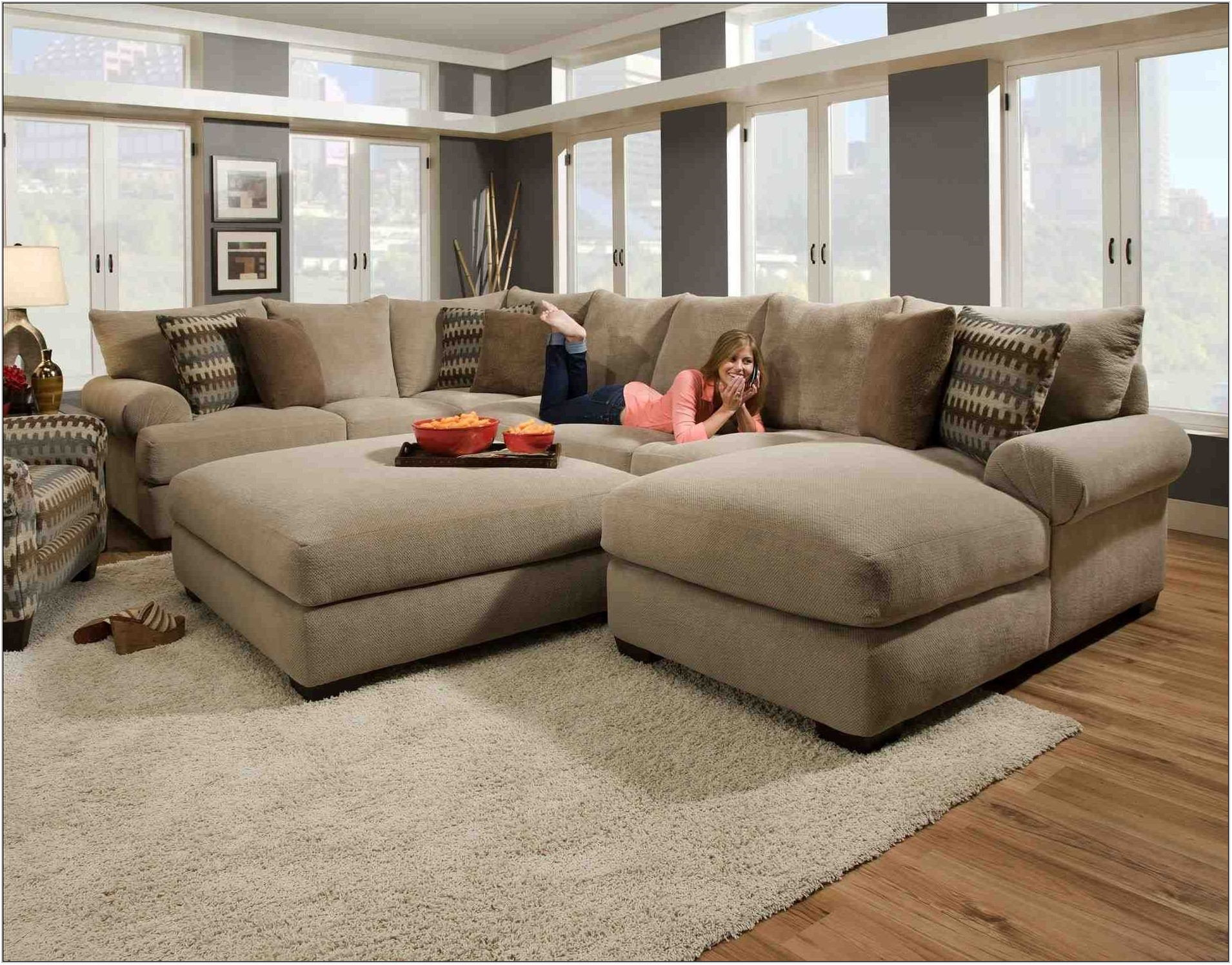 Big Lots Living Room Furniture Sectionals