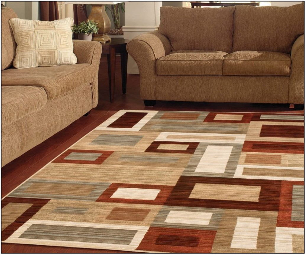 Big Lots Living Room Rugs