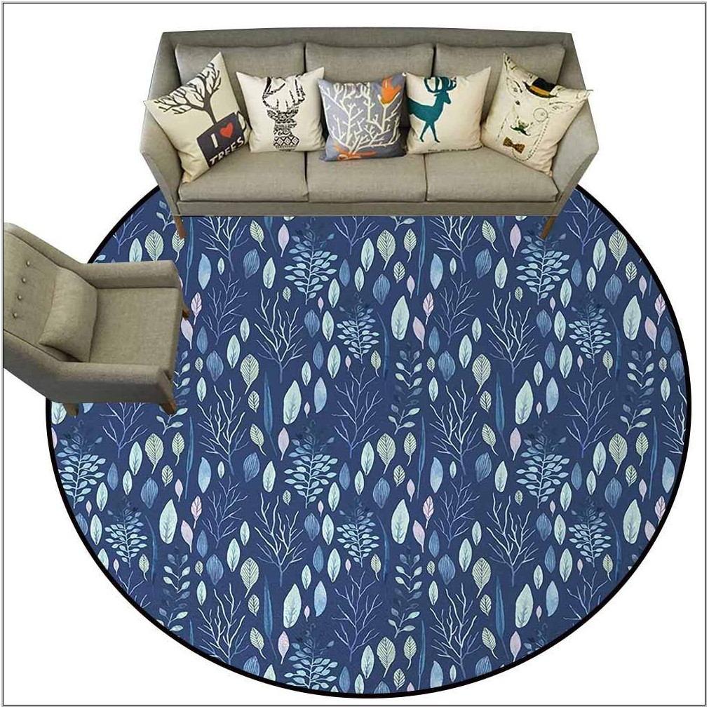 Big Mats For Living Room