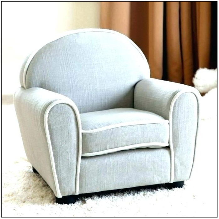 Big Round Chair For Living Room