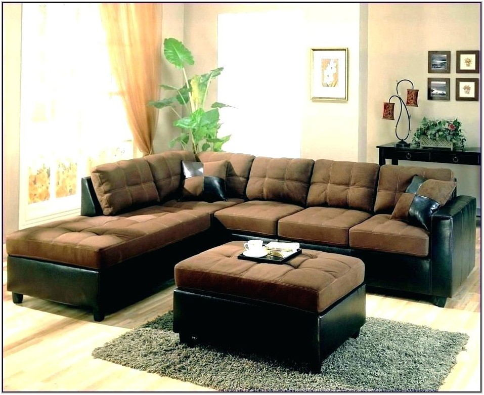 Big Sofas For Living Room
