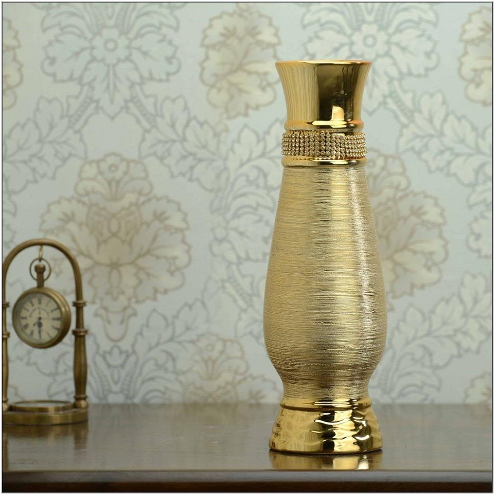 Big Vase For Living Room