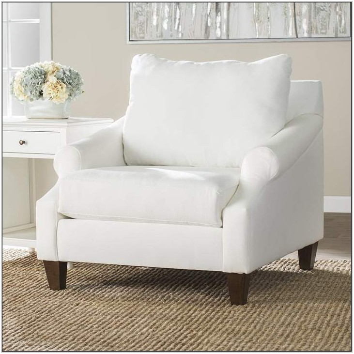 Birch Lane Living Room Chairs
