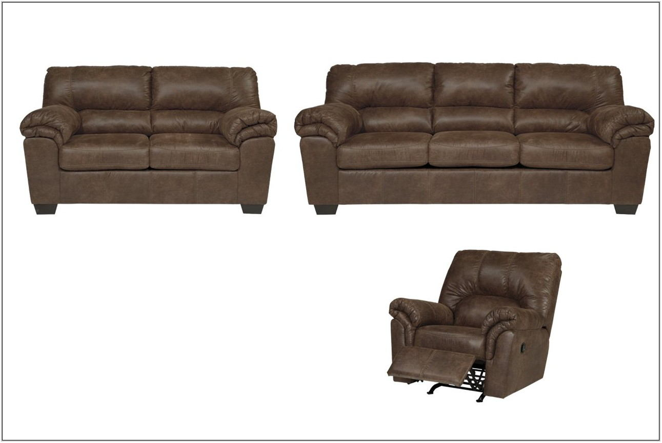 Bladen Living Room Set